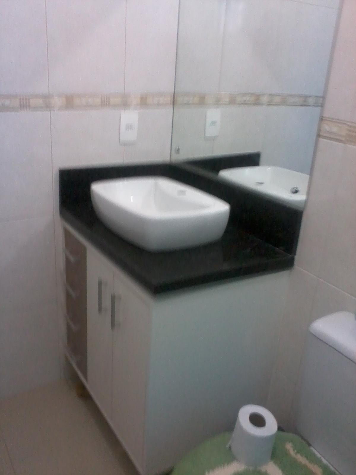 Cubas Para Banheiro De Luxo  gotoworldfrcom decoração de banheiro simples d -> Cuba De Apoio Para Banheiro Eternit Color