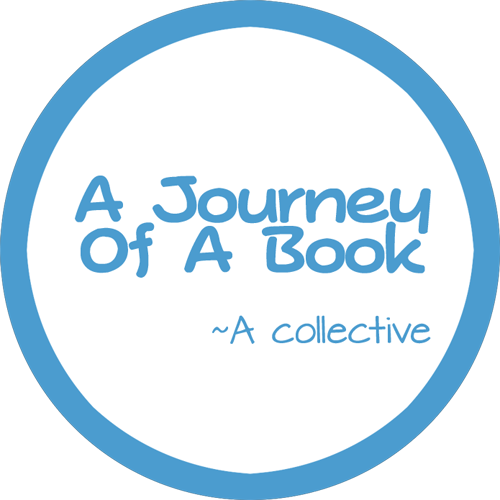http://2.bp.blogspot.com/-K83r9bWELGA/VOynNKqyhRI/AAAAAAAAp_8/6TB3QV9kr1I/s1600/journey_of_a_book_graphic.png
