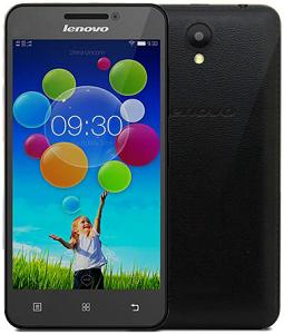 harga HP Lenovo A3600 terbaru
