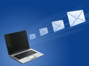 Tips Menulis Surat Lamaran Kerja via EMAIL