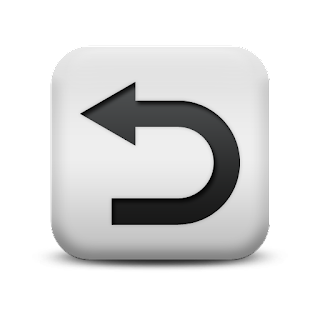 Redirect URL Logo