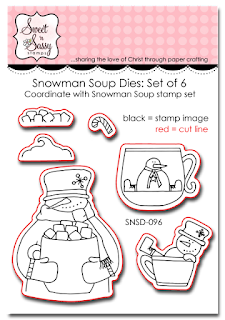 http://www.sweetnsassystamps.com/snowman-soup-dies-set-of-6/