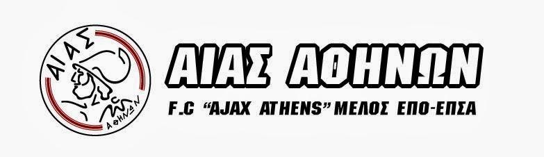 Ajax Athens FC