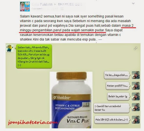 Vita-E, GLA Complex, Produk SHAKLEE, Pengedar Shaklee Kuantan, Independent SHAKLEE Distributor, COD, Kongsi, Order,