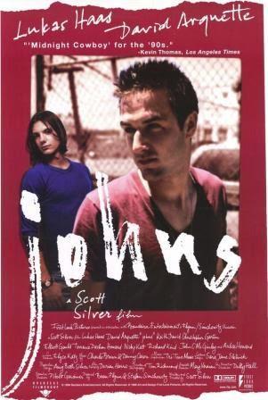 Johns, 1996, 6