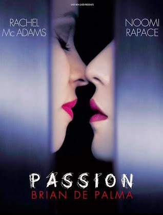 http://2.bp.blogspot.com/-K88WNHJ2das/VQLosRi97OI/AAAAAAAAIJo/NtNa8IbzfMg/s420/Passion%2B2012.jpg