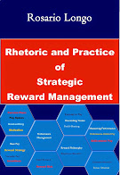 Free download - Rhetoric and Practice of Strategic Reward Management