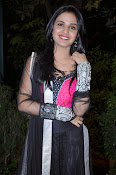 Jasmine Basin Photos at Veta Audio Release Function-thumbnail-13