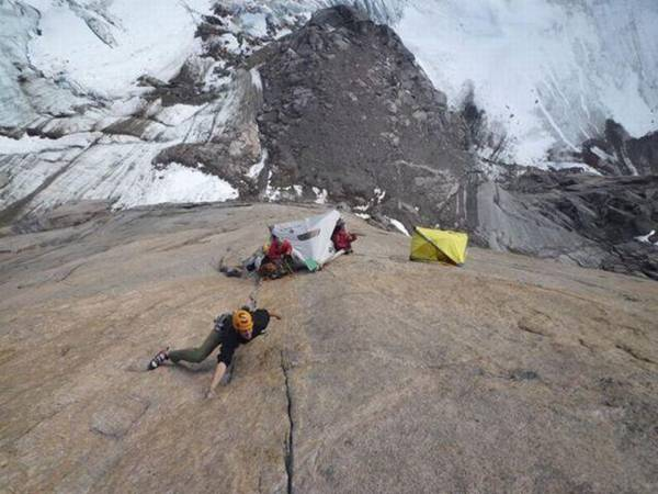 أسرّة متسلقي الصخور... image029-725432.jpg