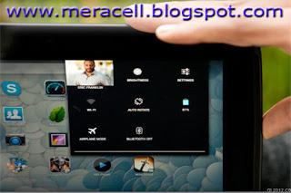 Nexus 10 review