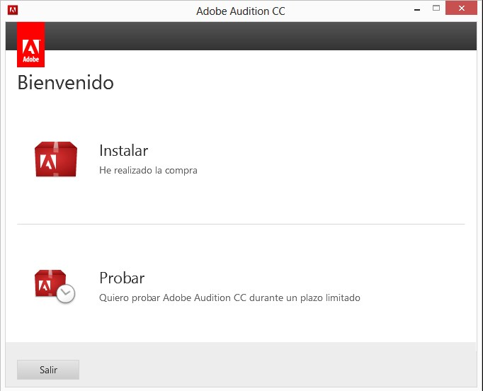 how to get any adobe cc software for free