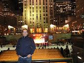 New York, EEUU 2011