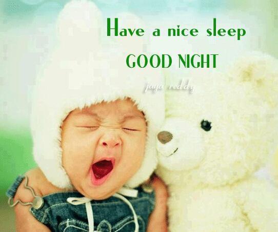 ... good morning urdu images,good night images urdu,latest shayari urdu