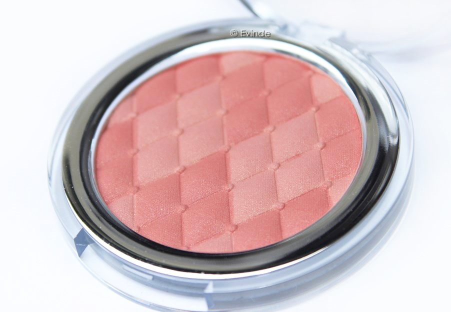 catrice illuminating blush review