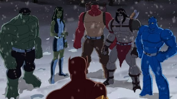 Hulk.and.the.Agents.of.S.M.A.S.H.S01E10.