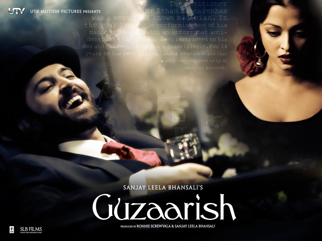 Aishwarya Rai Movies Songs List