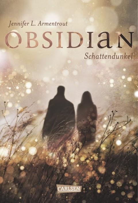 http://manjasbuchregal.blogspot.de/2014/06/gelesen-obsidian-schattendunkel-von.html