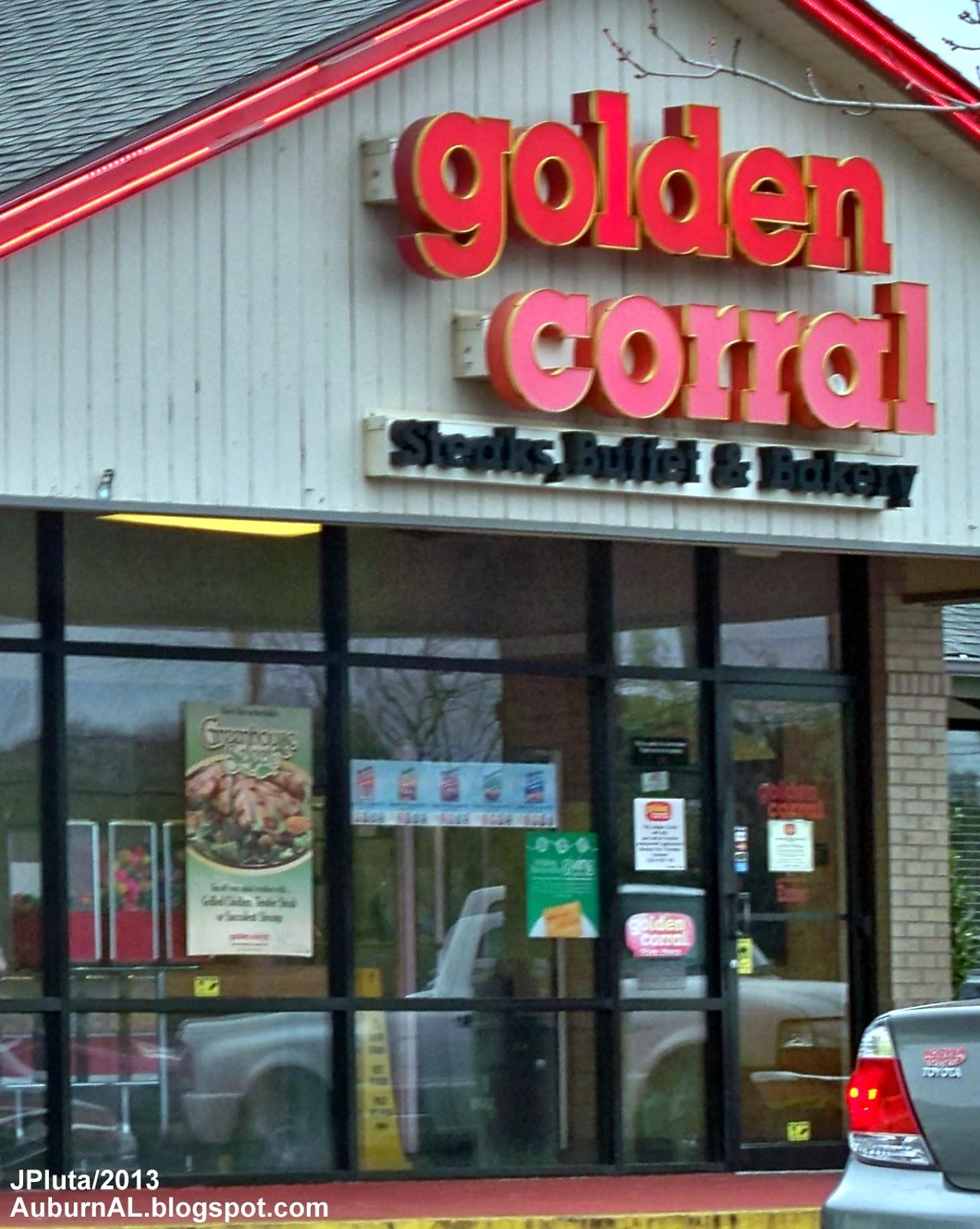 Alabama lee county salem - Golden Corral Opelika Alabama Birmingham Hwy Entrance Golden Corral Buffet Grill Restaurant Opelika Al Ayce Lee County Auburn