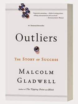 http://gladwell.com/outliers/