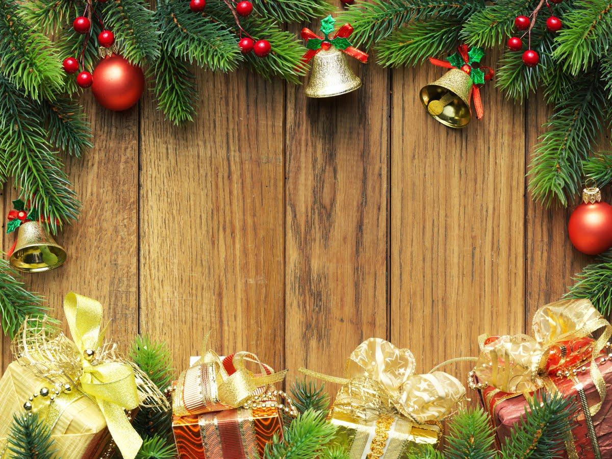Mensaje con motivo de la celebración de la festividad del