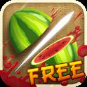لعبة Fruit Ninja 2.3.2 for APK-iOS لعبة تقطيع الفاكهة للاندرويد والايفون مجاناً
