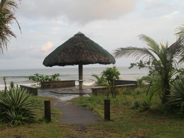 Claveria Cagayan