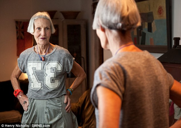 glen jean single mature ladies Glen head's best 100% free mature women dating site meet thousands of single mature women in glen head with mingle2's free personal ads and chat rooms our network of mature women in glen head is the perfect place to make friends or find an mature girlfriend in glen head.