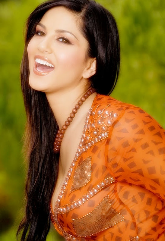 Sunny Leone Best Wallpapers | HD Wallpapers | ID #17136