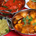 Indian Food Guide