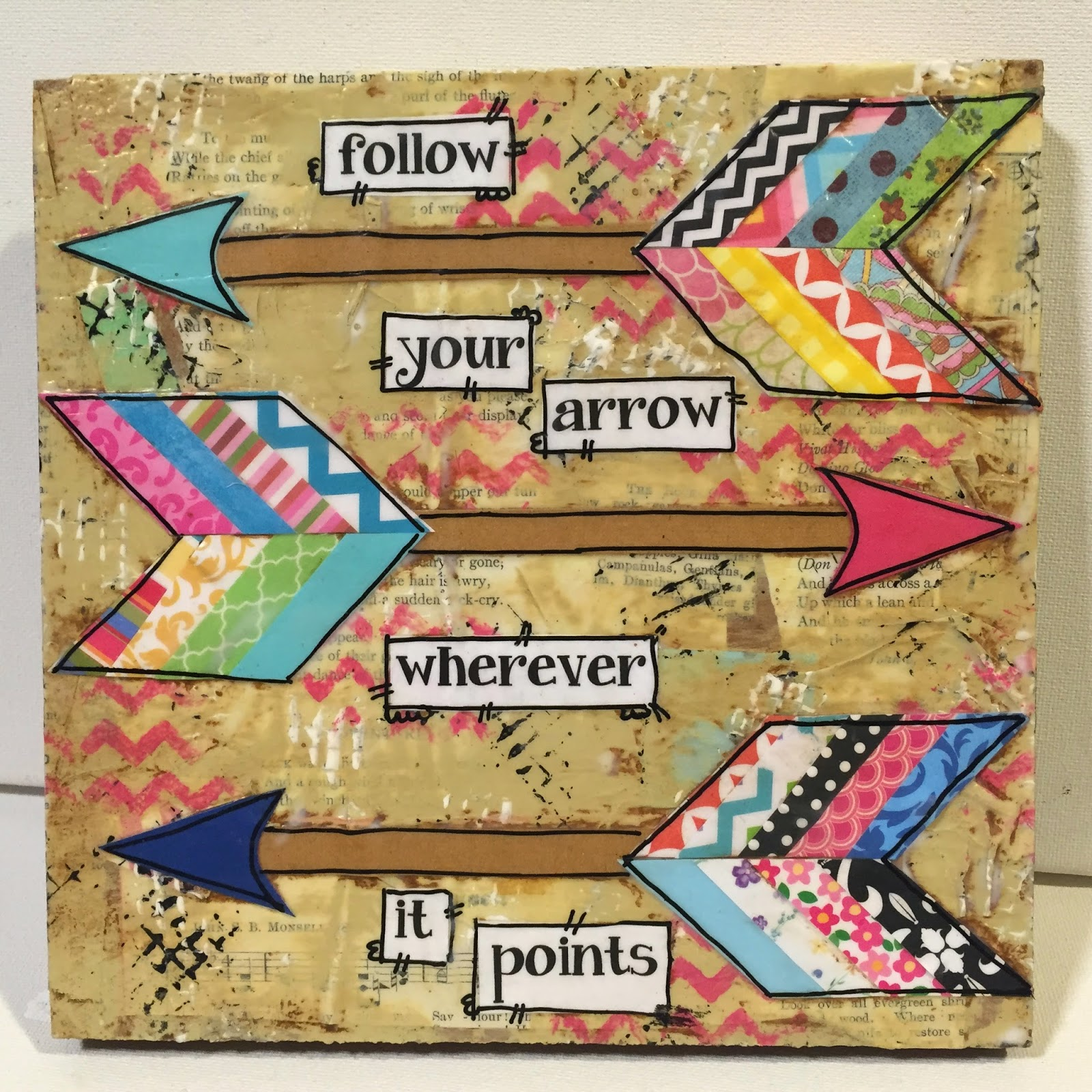 https://www.etsy.com/listing/225532800/arrow-decor-mixed-media-arrow-follow?ref=shop_home_active_2