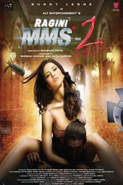 Download Film Ragini MMS 2 (2014) Bluray ~ Gratis Unduh