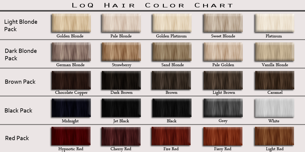 Displaying (19) Gallery Images For Caramel Brown Hair Color Chart...