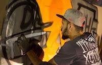festival breu-sesc rio preto-criação de grafite por artistas