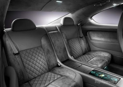 2015-Bentley-Turbo-R-Interior-Cabin