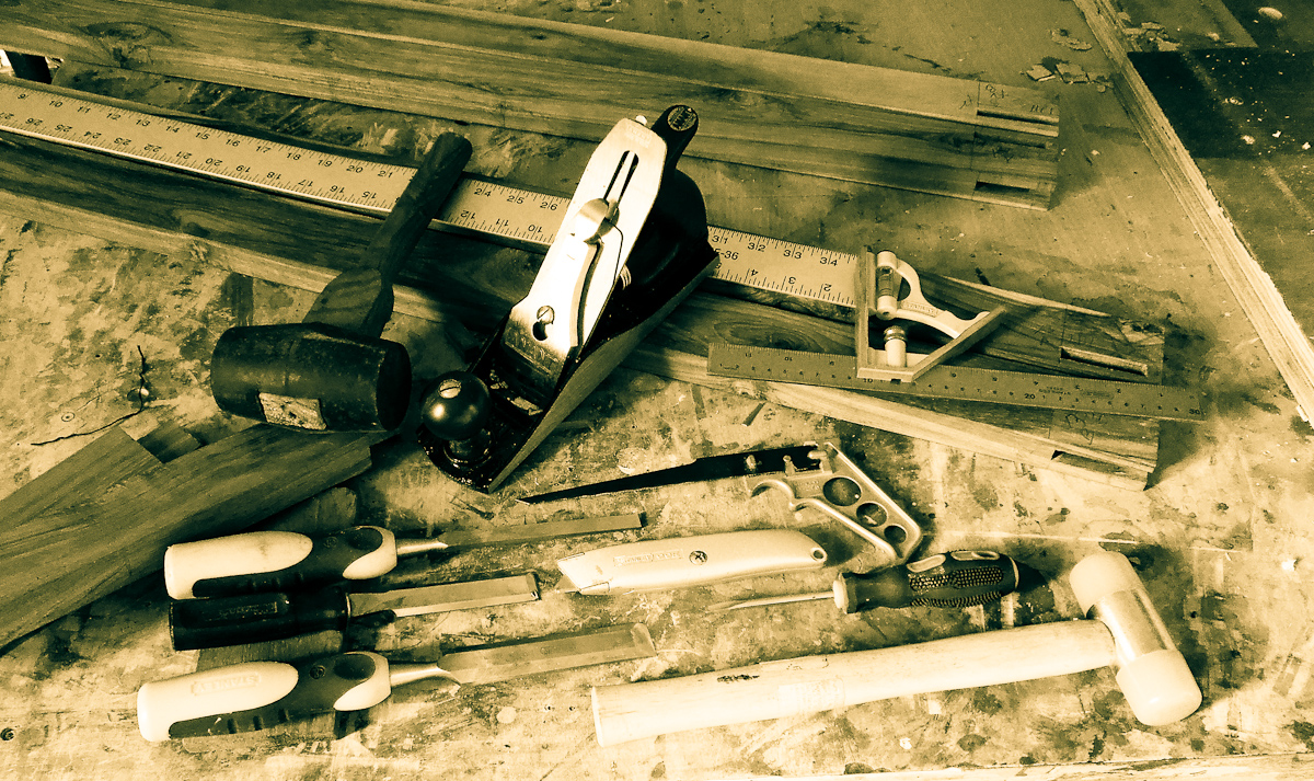 Wonderful Woodworking Hand ToolsMechanical Hand ToolsHand Tools