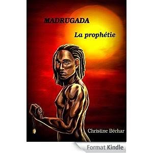 http://lesreinesdelanuit.blogspot.fr/2014/09/madrugada-t3-la-prophetie-de-christine.html
