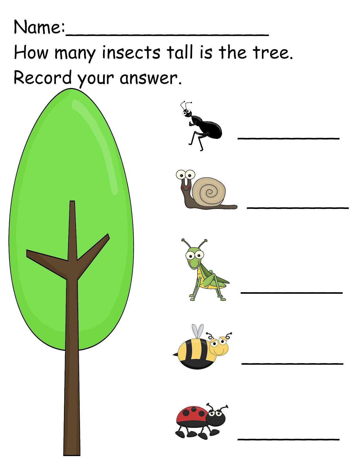 worksheet. Bug Worksheets. Grass Fedjp Worksheet Study Site