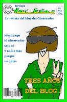 http://issuu.com/estebanandresconstanzocastillo/docs/revista_der_blos_3_a__os_special