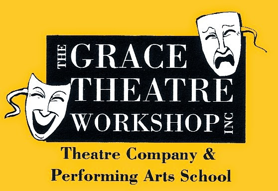 The Grace Theatre Workshop, Inc.