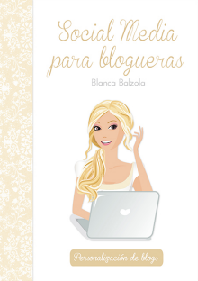 ¡IMPULSA TU BLOG!