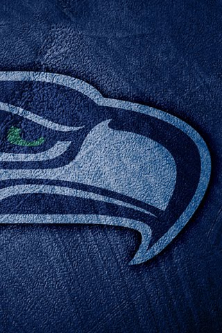 NFL Seattle Seahawks Wallpaper Mobile Wallpapers for PC and