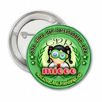 PIN ID Camfrog Mieee