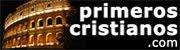 www.losprimeroscristianos.com