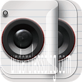 Clone Yourself - Camera 1.3.5 APK