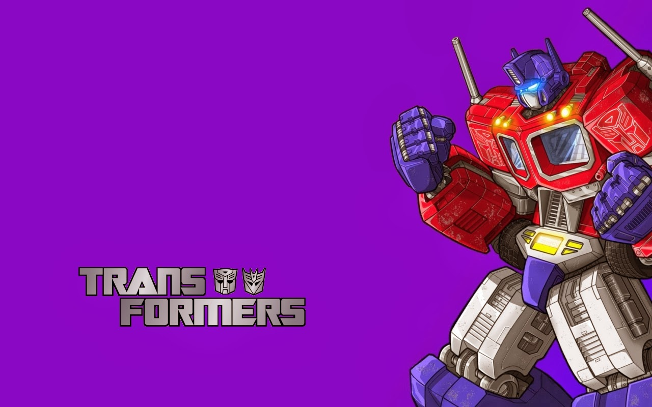 movie slots transformers ultimate payback free slot game