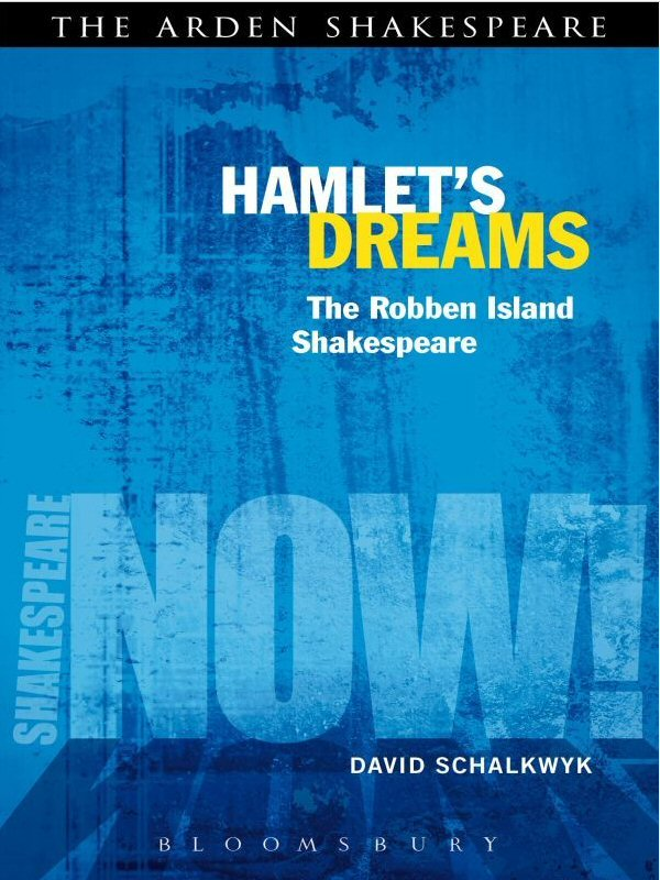 an analysis of hamlets emotions throughout shakespeares play hamlet Hamlet madness essay shakespeare: hamlet and marry king hamlet throughout the play hamlet takes on different roles a critical analysis of shakespeare's hamlet.