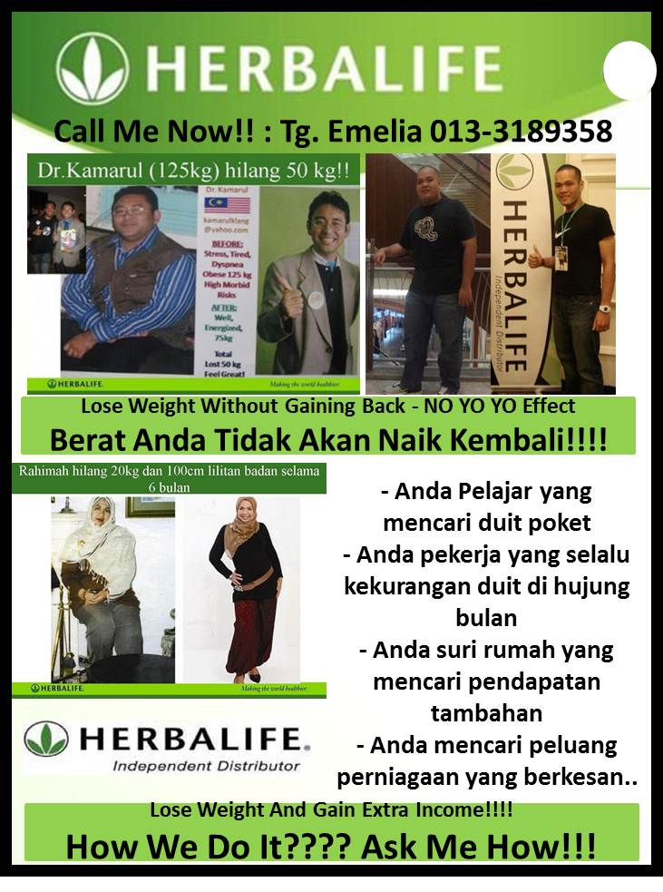 Herbalife flyers download herbalife flyers flyers herbalife