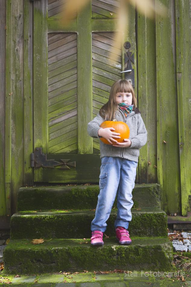 portrety dzieci płock; portrety rodzinne