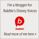 Babble.com Contributor