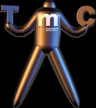 TMC。音協